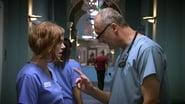 Holby City Season 16 Episode 9 : Heart of Hope