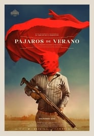 Birds of Passage (2018) Zalukaj Online Cały Film Lektor PL CDA