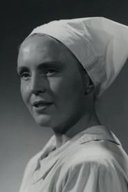 Grethe Paaske