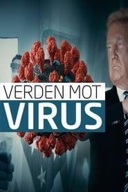 Verden mot Virus