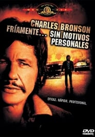 Fríamente… sin motivos personales (1972) | The Mechanic