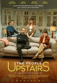 The People Upstairs (2020)