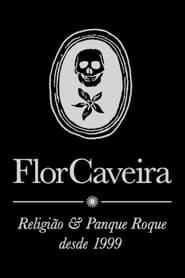 FlorCaveira