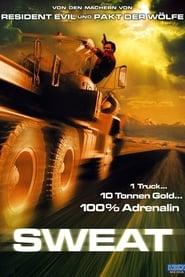 Sweat (2002)