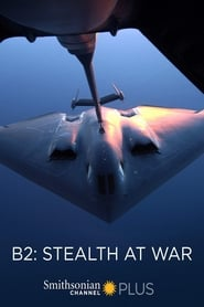 B2: Stealth at War 2013