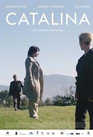 Catalina (2019) CDA Online Cały Film Zalukaj Online cda