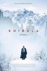 Khibula (2017) Online Cały Film Lektor PL