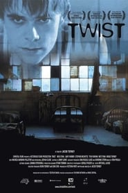 Poster for Twist
