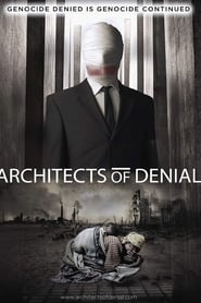 Poster for Architects of Denial