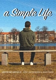 A Simple Life (2021) torrent