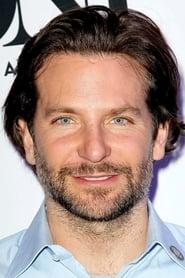 Bradley Cooper Profile Image