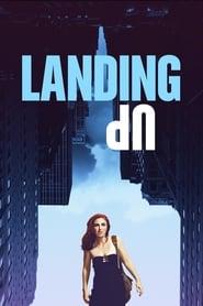 Poster Landing Up