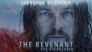 EUROPESE OMROEP   The Revenant