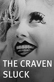 The Craven Sluck 1967