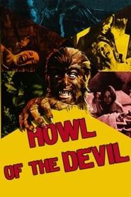 Howl of the Devil (1988)