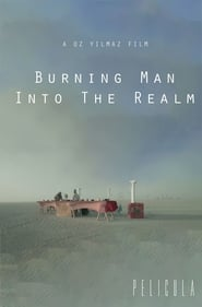 Burning Man: Into the Realm