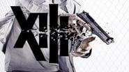 XIII : la série en streaming