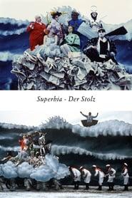 Superbia - Der Stolz 1986