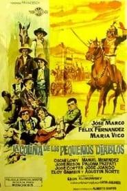 La Colina de los Pequeños Diablos (1965)