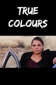 True Colours 2022