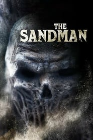 The Sandman (2017) Full HD Movie Dowanload Free