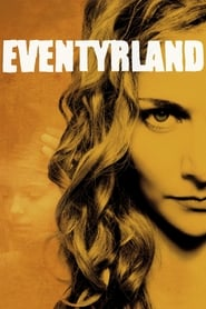 It's Only Make Believe – Eventyrland