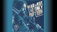 Warcraft: Le commencement images