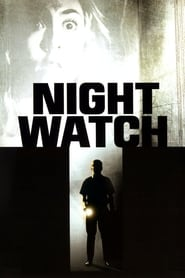 Nikolaj Coster-Waldau a jucat in Nightwatch