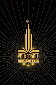 Watch Rammstein: Völkerball