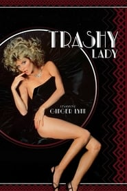 Trashy Lady (1985)