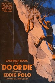 Do or Die 1921