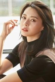 Photo de Kwon Na-ra Oh Soo Ah