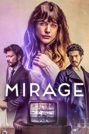 Poster Mirage