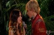 Austin y Ally 2x10