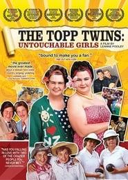 The Topp Twins: Untouchable Girls - Azwaad Movie Database