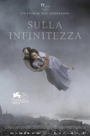 Sulla infinitezza (2019)