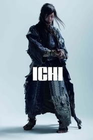 Poster ICHI 2008