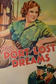 Port of Lost Dreams 1934