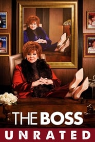 Image The Boss