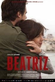 Beatriz (2015) Online Cały Film CDA Zalukaj Online cda