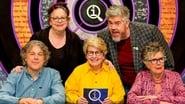 QI Season 17 Episode 11 : Quaffing