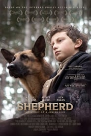 SHEPHERD: The Story of a Jewish Dog : The Movie | Watch Movies Online