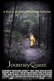JourneyQuest (2010) CDA Online Cały Film