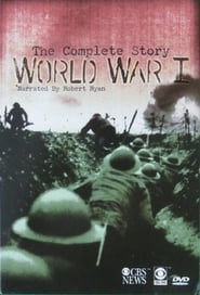 World War I: The Complete Story Season 1