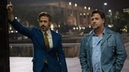 The Nice Guys immagini