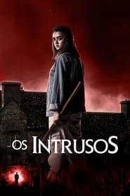Os Intrusos