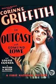 Outcast 1928