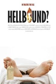 Hellbound? 2012
