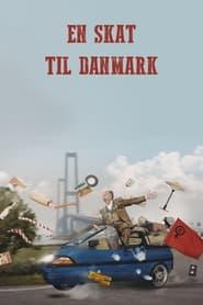 مشاهدة مسلسل En skat til Danmark مترجم أون لاين بجودة عالية
