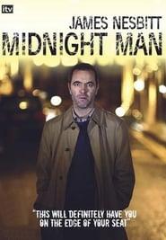 Midnight Man: Season 1